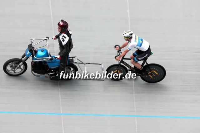 Steherrennen-Chemnitz-2019-Bild_109