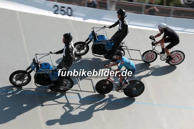 Steherrennen-Chemnitz-2019-Bild_159
