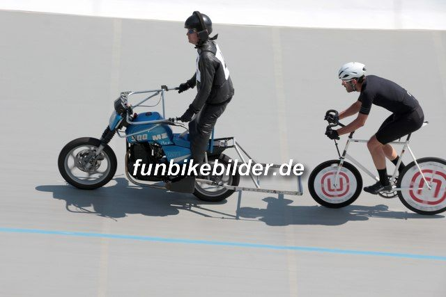 Steherrennen-Chemnitz-2019-Bild_169