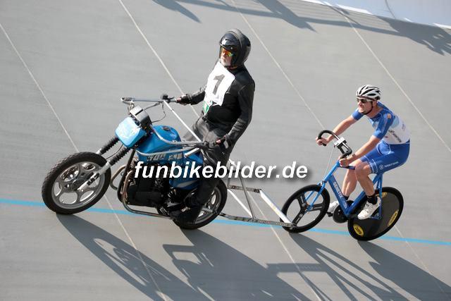 Steherrennen-Chemnitz-2019-Bild_241