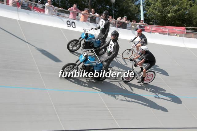 Steherrennen-Chemnitz-2019-Bild_251
