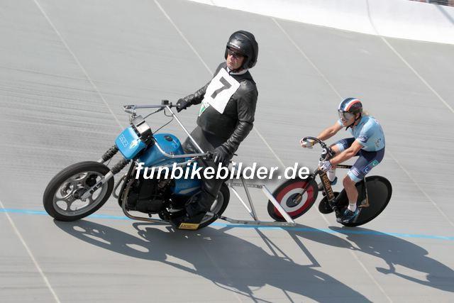 Steherrennen-Chemnitz-2019-Bild_259