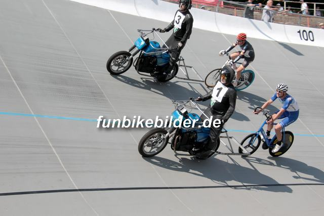 Steherrennen-Chemnitz-2019-Bild_264