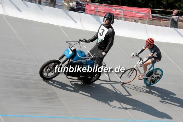 Steherrennen-Chemnitz-2019-Bild_265