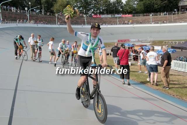 Steherrennen-Chemnitz-2019-Bild_326