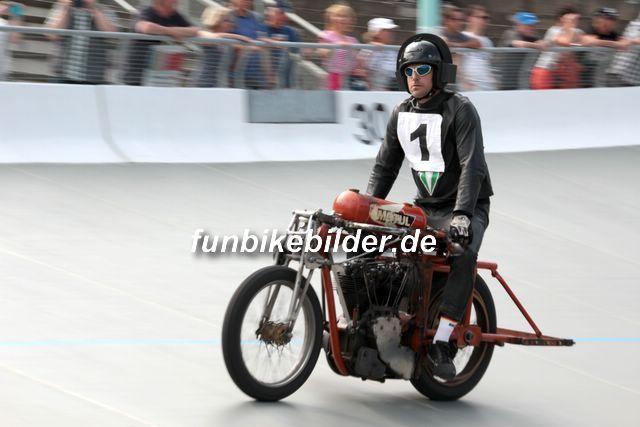 Steherrennen-Chemnitz-2019-Bild_342