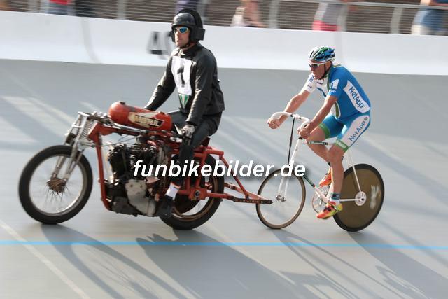 Steherrennen-Chemnitz-2019-Bild_375