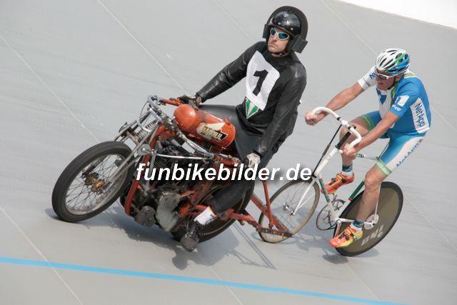 Steherrennen-Chemnitz-2019-Bild_401
