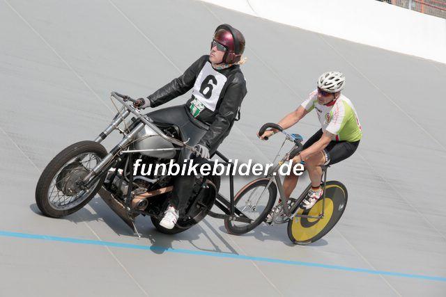 Steherrennen-Chemnitz-2019-Bild_403
