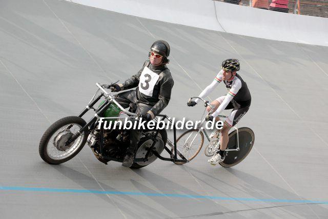 Steherrennen-Chemnitz-2019-Bild_416