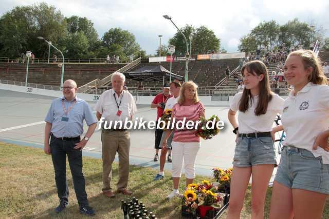 Steherrennen-Chemnitz-2019-Bild_443