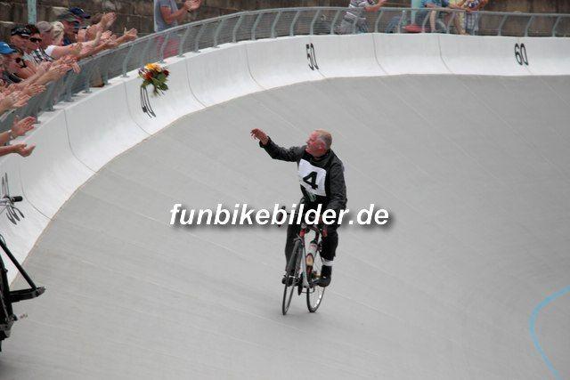 Steherrennen-Chemnitz-2019-Bild_465