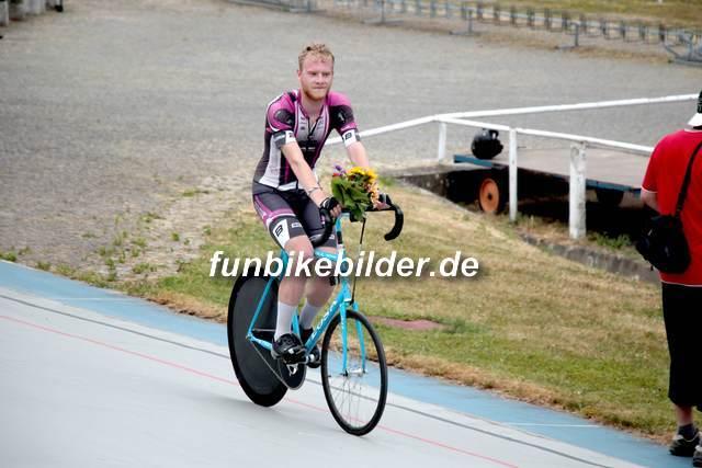 Steherrennen-Chemnitz-2019-Bild_471