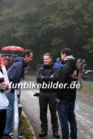 Vogtland Bike Marathon Schoeneck 2014_0001