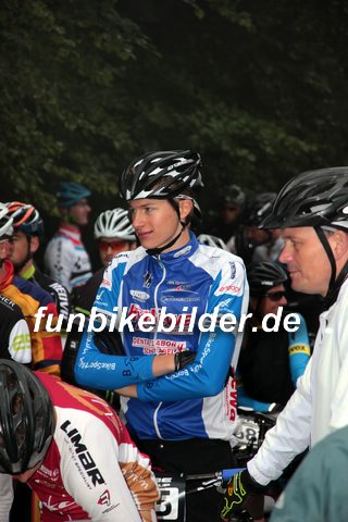Vogtland Bike Marathon Schoeneck 2014_0002