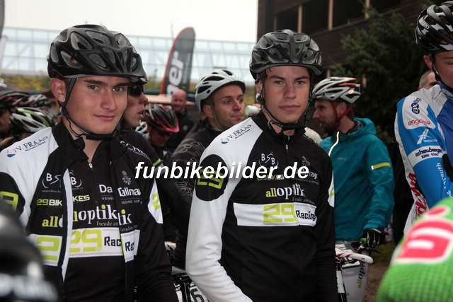 Vogtland Bike Marathon Schoeneck 2014_0003