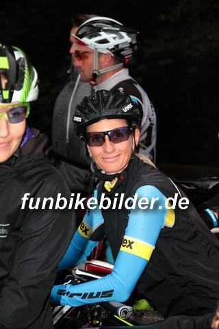 Vogtland Bike Marathon Schoeneck 2014_0004
