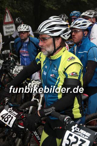 Vogtland Bike Marathon Schoeneck 2014_0005