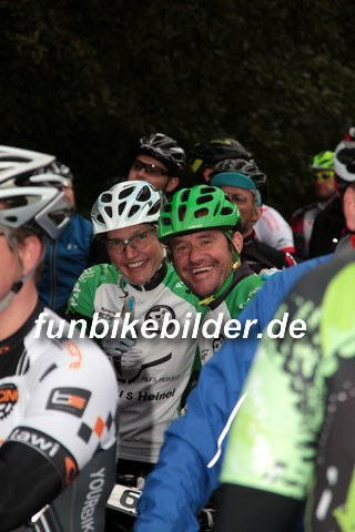 Vogtland Bike Marathon Schoeneck 2014_0006