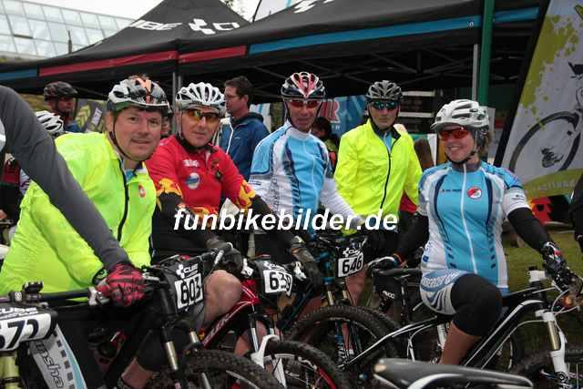 Vogtland Bike Marathon Schoeneck 2014_0007