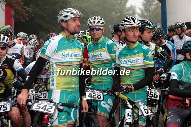 Vogtland Bike Marathon Schoeneck 2014_0008