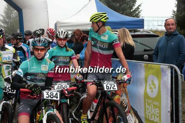 Vogtland Bike Marathon Schoeneck 2014_0009
