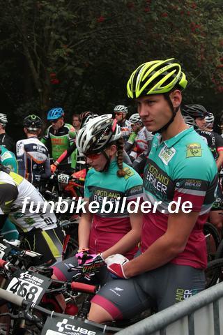 Vogtland Bike Marathon Schoeneck 2014_0011