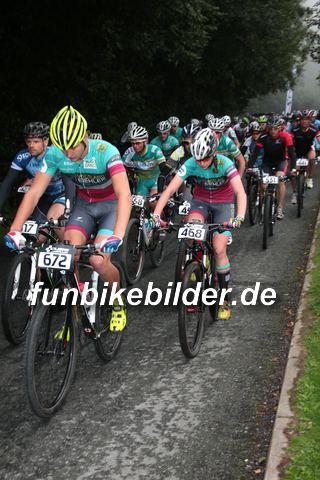 Vogtland Bike Marathon Schoeneck 2014_0012