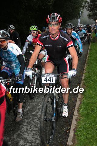 Vogtland Bike Marathon Schoeneck 2014_0013