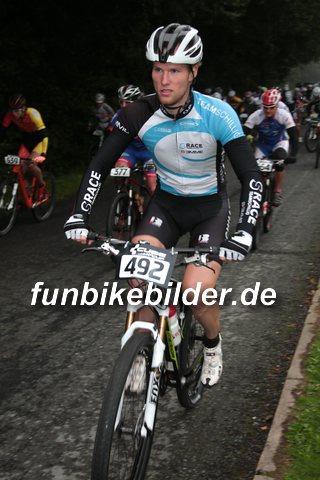 Vogtland Bike Marathon Schoeneck 2014_0014