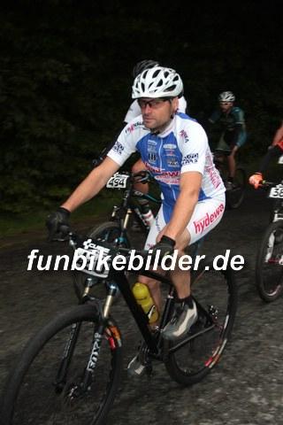 Vogtland Bike Marathon Schoeneck 2014_0015