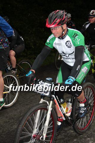 Vogtland Bike Marathon Schoeneck 2014_0016