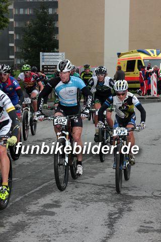 Vogtland Bike Marathon Schoeneck 2014_0018