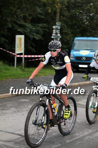 Vogtland Bike Marathon Schoeneck 2014_0020