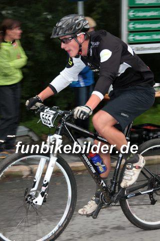 Vogtland Bike Marathon Schoeneck 2014_0024