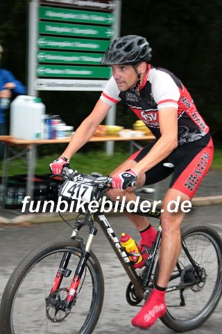 Vogtland Bike Marathon Schoeneck 2014_0026