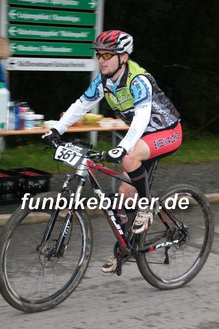 Vogtland Bike Marathon Schoeneck 2014_0027