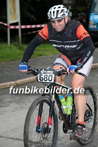 Vogtland Bike Marathon Schoeneck 2014_0028