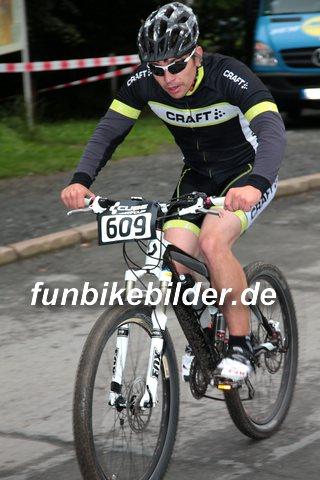 Vogtland Bike Marathon Schoeneck 2014_0030