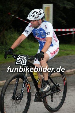 Vogtland Bike Marathon Schoeneck 2014_0031