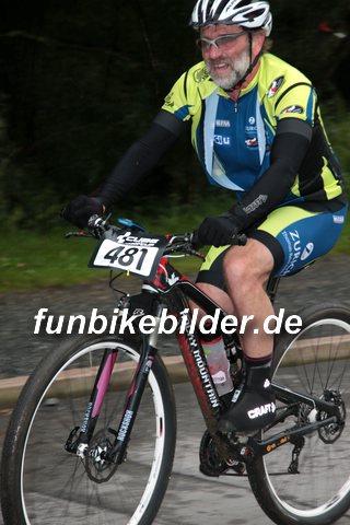 Vogtland Bike Marathon Schoeneck 2014_0032
