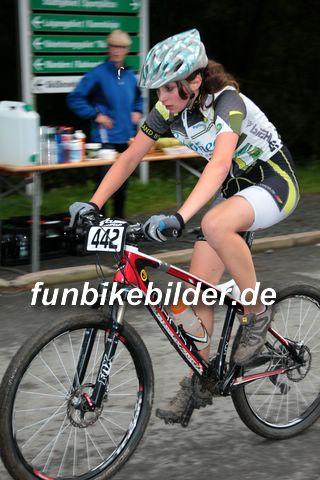 Vogtland Bike Marathon Schoeneck 2014_0033