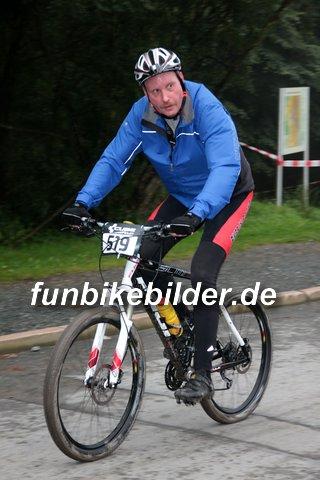 Vogtland Bike Marathon Schoeneck 2014_0035