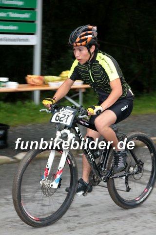 Vogtland Bike Marathon Schoeneck 2014_0036