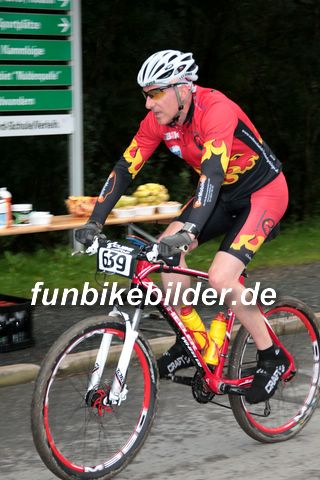 Vogtland Bike Marathon Schoeneck 2014_0037