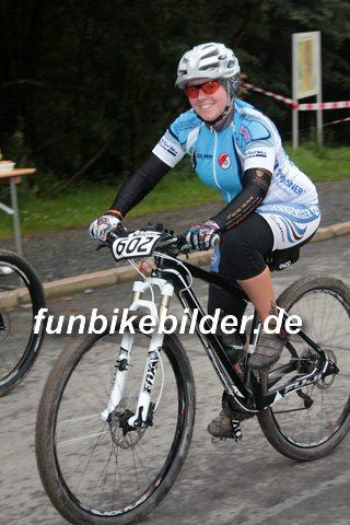 Vogtland Bike Marathon Schoeneck 2014_0039
