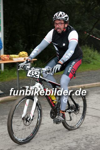 Vogtland Bike Marathon Schoeneck 2014_0040