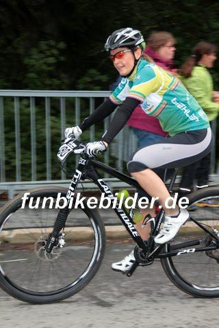 Vogtland Bike Marathon Schoeneck 2014_0041
