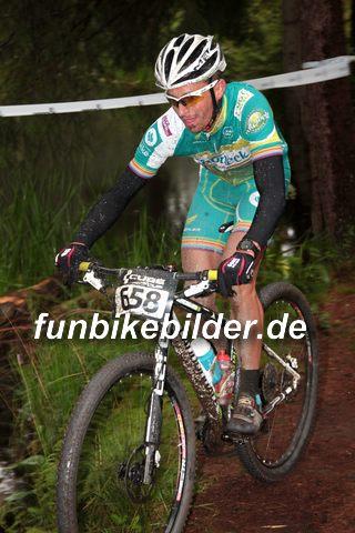 Vogtland Bike Marathon Schoeneck 2014_0042