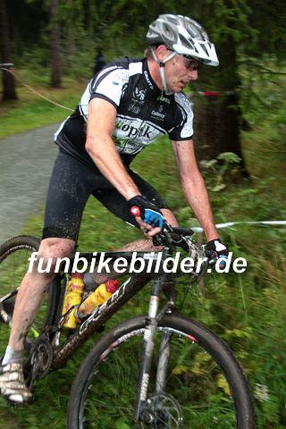 Vogtland Bike Marathon Schoeneck 2014_0043
